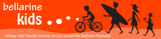 bellarine-kids
