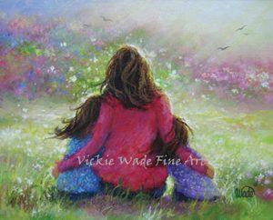 VICKI-WADE-FINE-ART