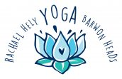 Yoga Barwon Heads LOGO